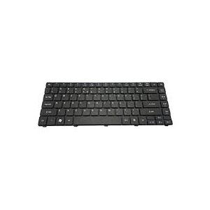 Acer Aspire 1710 laptop Keyboard Price in Chennai, Velachery