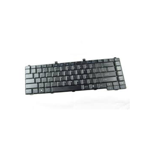 Acer Aspire 1360 laptop Keyboard Price in Chennai, Velachery