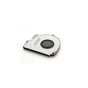 Acer Aspire P5ws0 Laptop Cpu Cooling Fan Price in Chennai, Velachery