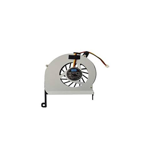 Acer Aspire 4736g Laptop Cpu Cooling Fan Price in Chennai, Velachery