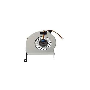 ACer Aspire 4738z Laptop Cpu Cooling Fan Price in Chennai, Velachery