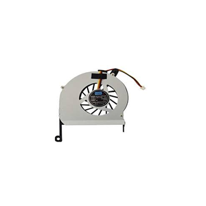 Acer Aspire E5 521g Laptop Cpu Cooling Fan  Price in Chennai, Velachery
