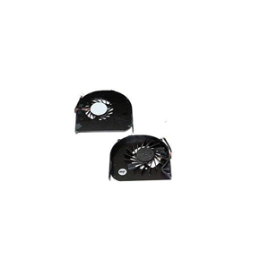 Acer Aspire D640 Laptop Cpu Cooling Fan Price in Chennai, Velachery