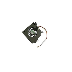 Acer Travelmate 833g25n Laptop Cpu Cooling Fan Price in Chennai, Velachery