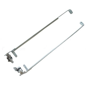 Acer Aspire 4736/4736g/ 4736Z/4736ZG Series Laptop Screen Hinges Price in Chennai, Velachery
