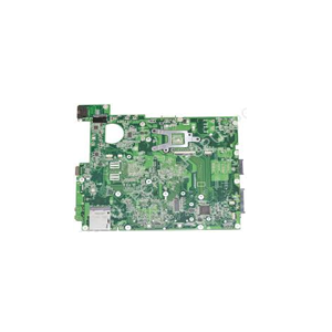 Acer Extensa 5635 Series Laptop Motherboard Price in Chennai, Velachery