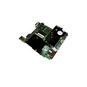 Acer Aspire 4710 Laptop Motherboard Price in Chennai, Velachery