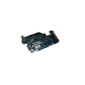 Acer Aspire 4741 Series Laptop Motherboard Price in Chennai, Velachery