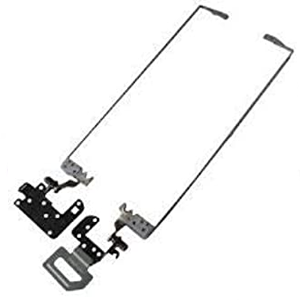 Acer Aspire E5 511/531/521/551/571 Laptop Hinges Price in Chennai, Velachery