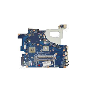 Acer Aspire 5740 Core I S989 Intel Laptop Motherboard Price in Chennai, Velachery