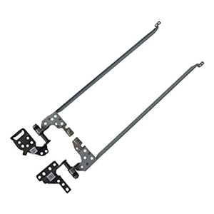 Acer Aspire 5 A515 51 / 5 A515 51G LCD Hinge Price in Chennai, Velachery