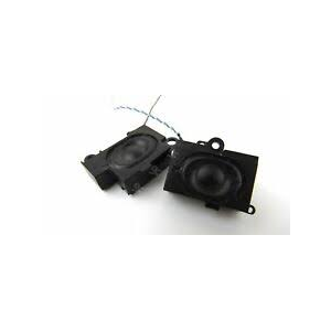 Acer Aspire 5740 Laptop Speaker Price in Chennai, Velachery