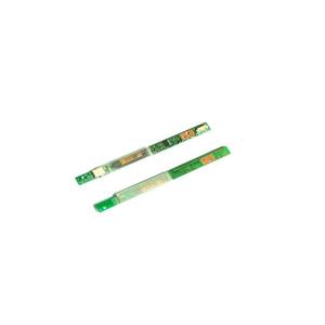 Acer Aspire 5735 Lcd Inverter Price in Chennai, Velachery
