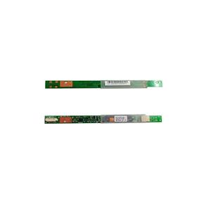 Acer Aspire 4330 Lcd Inverter Price in Chennai, Velachery