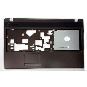 Acer Extensa 5235 Palmrest Touchpad Price in Chennai, Velachery