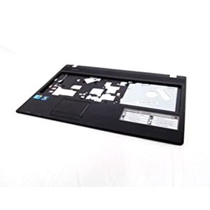 Acer Aspire 5742 Palmrest Touchpad Price in Chennai, Velachery