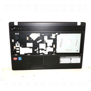 Acer Aspire 5536 Palmrest TouchPad Price in Chennai, Velachery