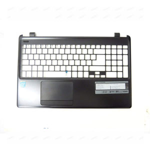 Acer Aspire E1 510 Laptop TouchPad Price in Chennai, Velachery