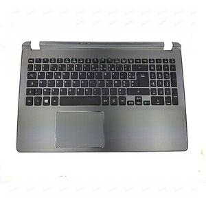 Acer Aspire V5 552P Laptop TouchPad Price in Chennai, Velachery