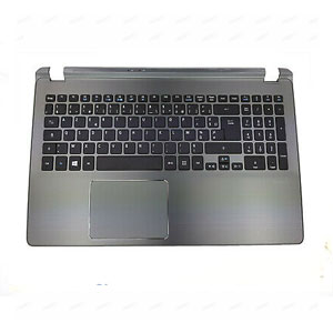 Acer Aspire V5 572 Laptop TouchPad Price in Chennai, Velachery
