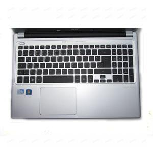 Acer Aspire V5 573 Laptop TouchPad Price in Chennai, Velachery