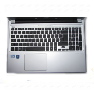 Acer Aspire V5 531 Touchpad Price in Chennai, Velachery