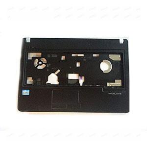 Acer Travelmate 5744 Series Palmrest Touchpad Price in Chennai, Velachery