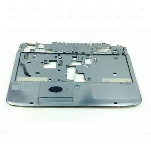 Acer Aspire 5738 Touchpad Price in Chennai, Velachery