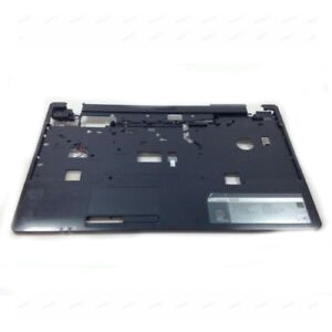 Acer Extensa 5235 Touchpad Price in Chennai, Velachery