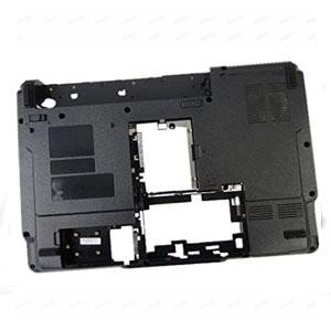 Acer Extensa 4420 4220 4620 Touchpad Price in Chennai, Velachery
